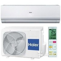Кондиционер Haier AS09NS2ERA